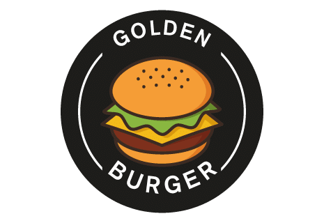 Golden Burgers