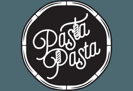 pasta-pasta-avatar