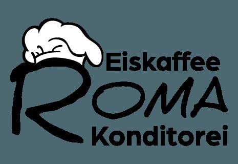 Eiskaffee ROMA-Konditorei-avatar
