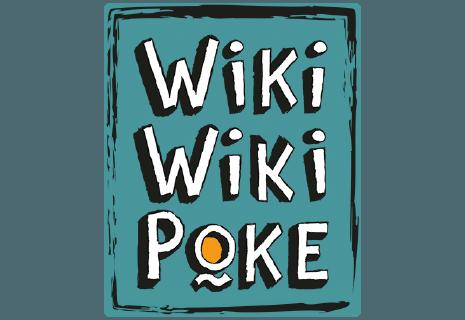 Wiki Wiki Alser Straße