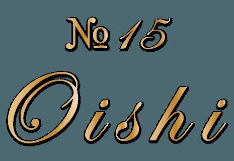Oishi No.15-avatar