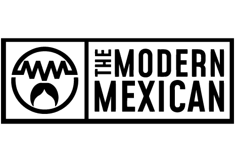 The Modern Mexican