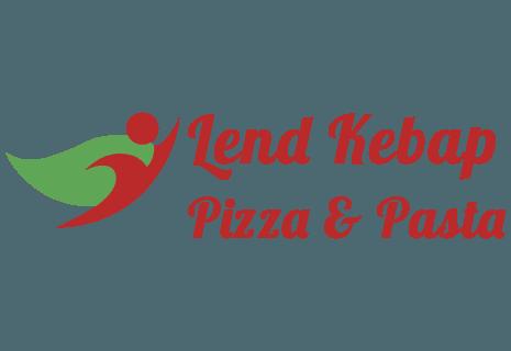 Lend Kebap Pizza & Pasta-avatar
