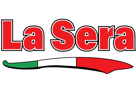 Pizzeria La Sera