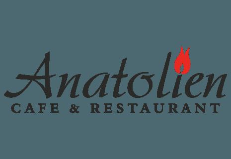 Anatolien Cafe & Restaurant