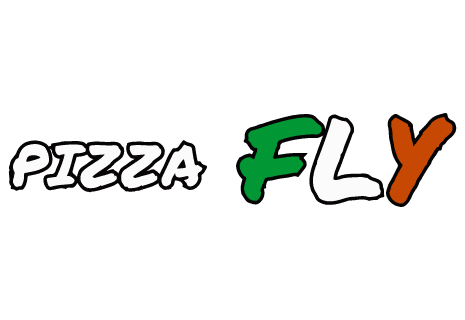 Pizza Fly