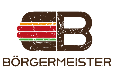 Börgermeister