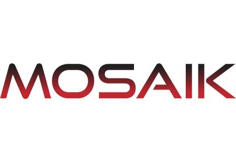 Mosaik Pizza-Kebap-avatar