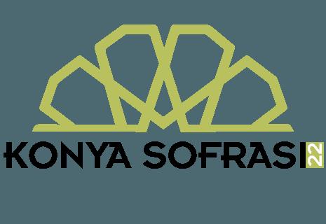 Konya Sofrasi 22