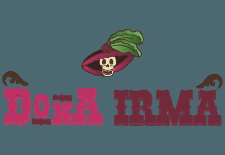 Doña Irma mexikanisches restaurant