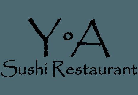 YA Sushi Restaurant-avatar