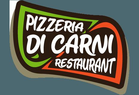 Pizzeria Di Carni