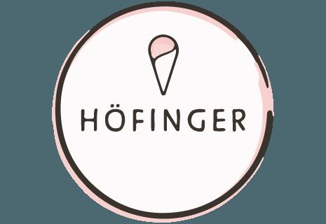 Höfinger Eis-avatar