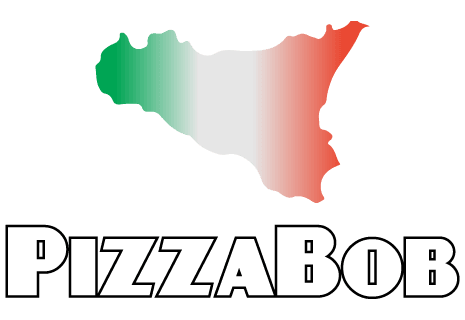 Pizza Bob & Kebab