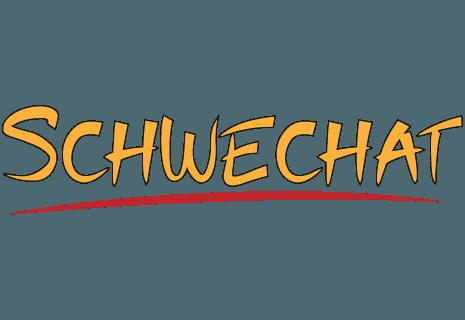 China Restaurant Schwechat