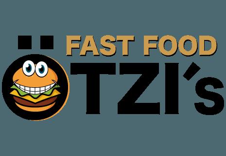 Ötzi's Fast Food-avatar