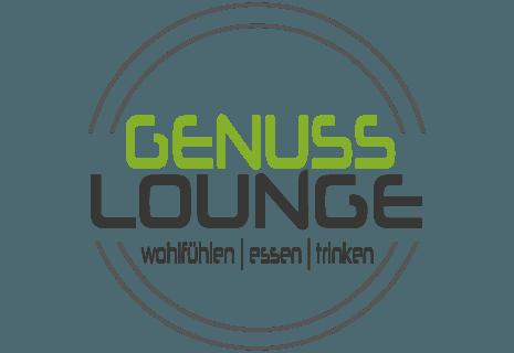 Genuss Lounge-avatar