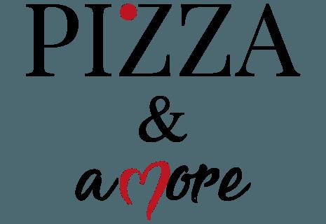 Pizza e amore