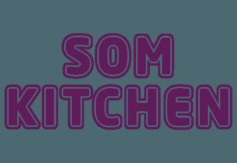 Som Kitchen