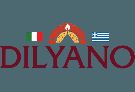 Pizzeria Ristorante Dilyano2