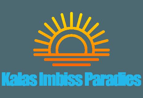 Kalas Imbiss Paradies