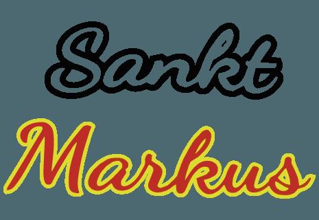 Pizzeria Sankt Markus