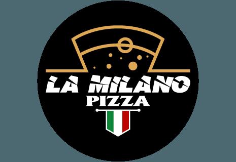 La Milano Pizza