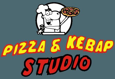 Pizza und Kebap Studio-avatar