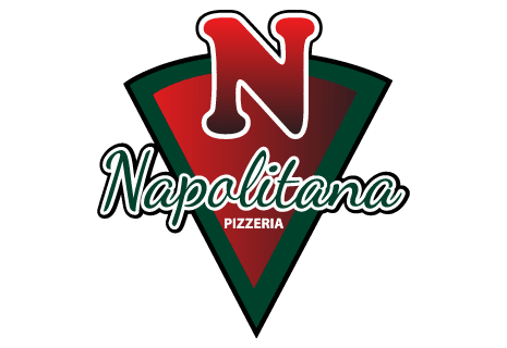 Pizzeria Ristorante Napolitana
