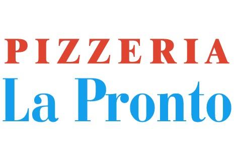 Pizzeria La Pronto-avatar