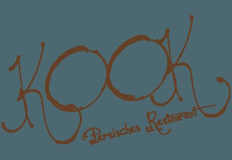 Kook-avatar