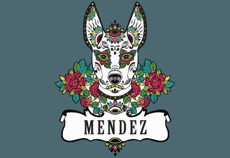 Mendez Cocktails & Tapas-avatar