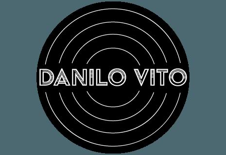 Danilo Vito