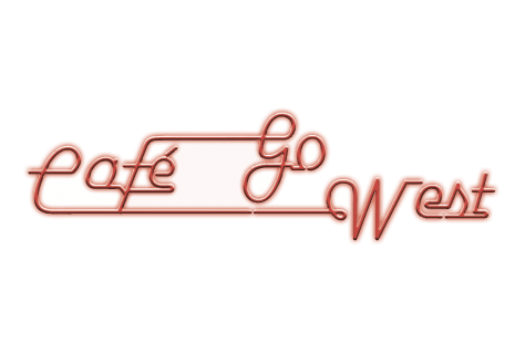 Cafe Go West-avatar
