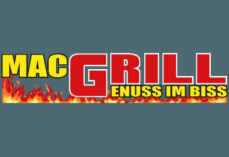 Mac Grill Bregenz