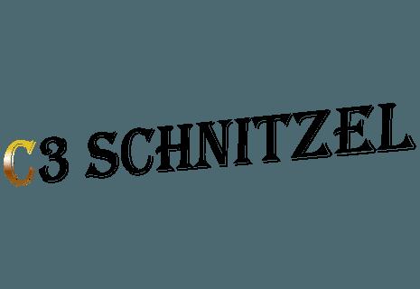C3 Schnitzel/Pizza
