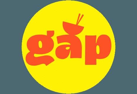 Gap Bowls Pho