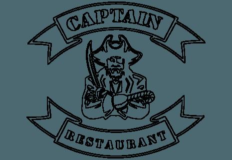 Captain Restaurant