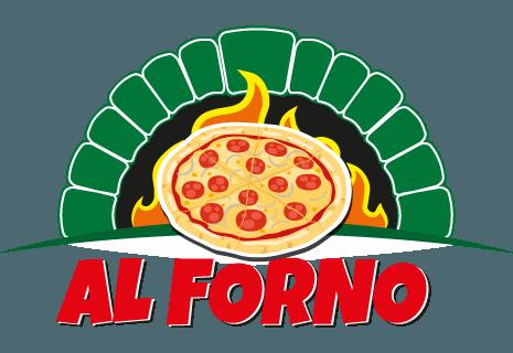 Pizzeria Alforno