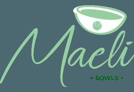 MAELI Bowls