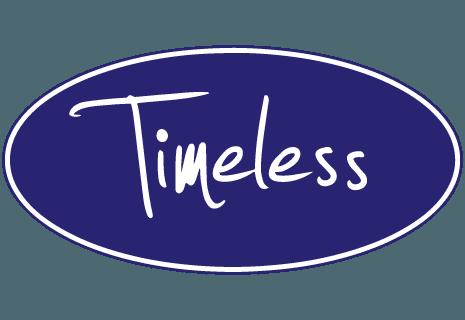 Timeless-avatar
