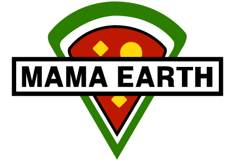 Mama Earth-avatar
