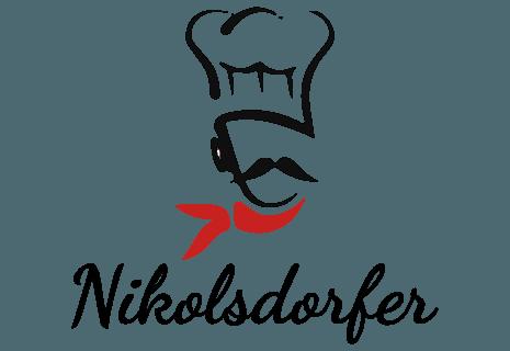 Nikolsdorfer Burger