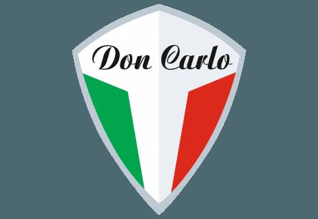 Pizzeria Don Carlo Ristorante-avatar