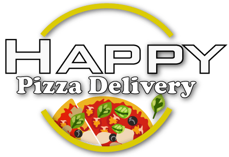 Happy pizza delivery-avatar