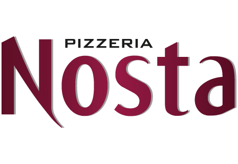Pizzeria Nosta