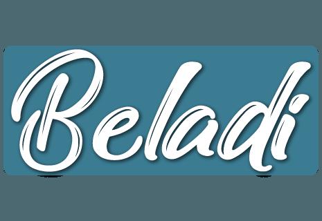 Beladi Café & Restaurant