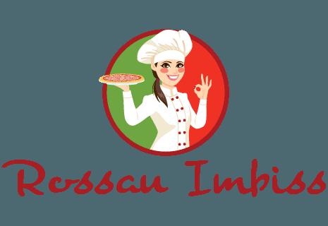 Rossau Imbiss