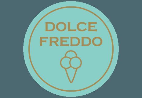 Eissalon Dolce Freddo