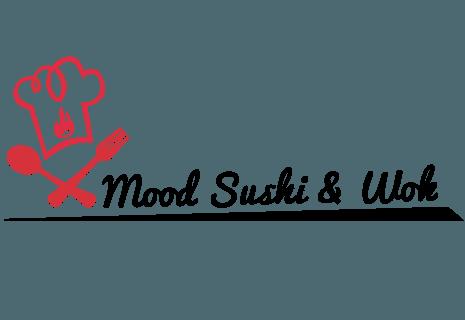 Mood Sushi & Wok